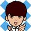 id:Rubisco