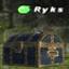 id:Ryks