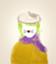 id:RyoKotoVuki