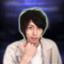 Ryo_Okarada