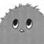 id:Ryobot