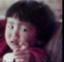 Ryosuke_MT