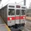 Ryota1205