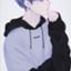 id:Ryougo103