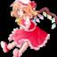 id:RyuLight