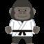 id:Ryumuscle