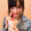 Ryusei0807fhana