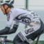 id:Ryuta_bicycle