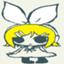 id:Ryuzu