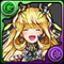 id:S-Kuroto33G3