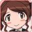 id:S-L-Masaki