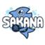 id:SAKANA__JP