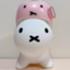 id:SAKURANAGASHI