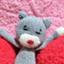 id:SEA_C6H4Cl2