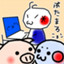 id:SE_O_T