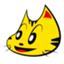 id:SHIKAIKILYOU