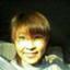 id:SMILE52