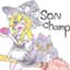 id:SONchamp