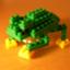 id:SSDD_NoB