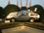 id:STK1985