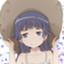 id:ST_ha1cyon
