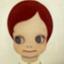 id:SUGIKO