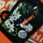 id:SURUmeee_JP