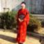 id:SYUREI