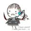id:S_Shimotori