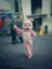 id:Sa_9_K
