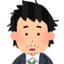 id:Sabosan8022