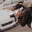 Saegusa_Ehi