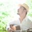 id:SaigenjiMusic
