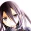 id:Saika_poke