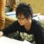 id:Sakamatsuge