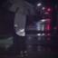 id:Sakamochi