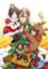 id:Saki-Arashi
