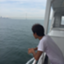 Sakimori_Gadget