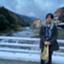 id:SakitaDaiki