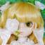 id:SakoMagi