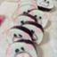 Sakura-food