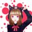 id:Sakura719Jasmine