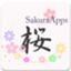 SakuraApps