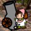 id:SakuraCrowd