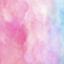 Sakura_memorandum