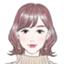 id:Sakuranbox