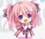 id:Sakurazaka-Shin