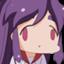 id:Sakuya_k1027