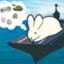 id:Sank_RabbitAirCarrier19420605