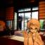 id:Sanke2_11135a